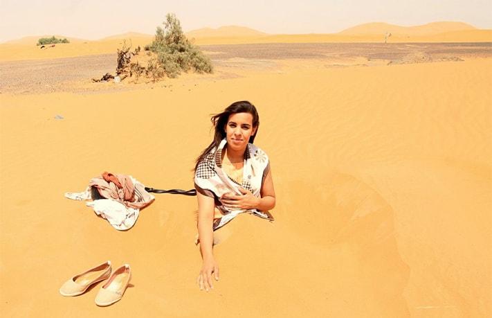 du-lịch-morocco-sandbath-merzouga-gomarnad-711