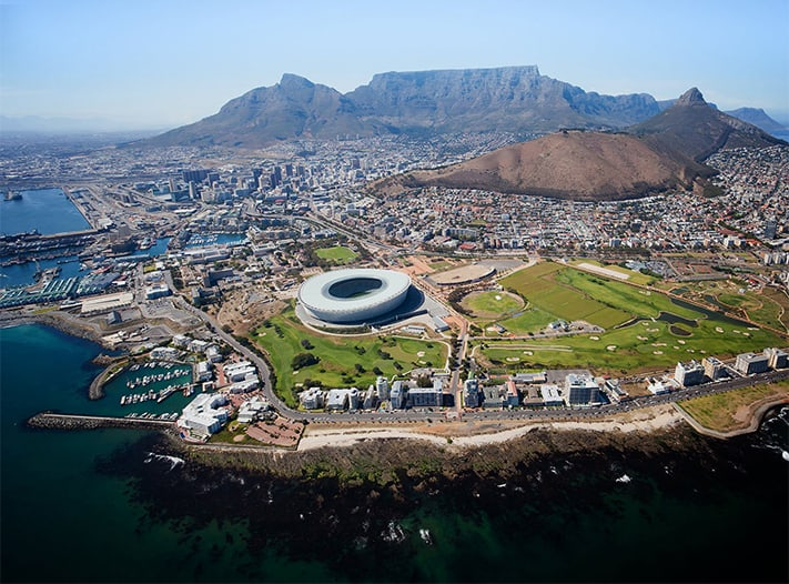 south-africa-cape-town-711