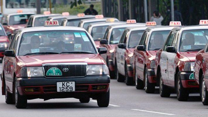 kinh-nghiệm-du-lịch-hongkong-taxi-hongkong-711