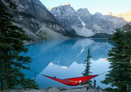 thumb-hammock-moraine-lake-banff-national-park