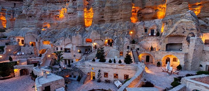 địa-điểm-du-lịch-thổ-nhĩ-kỳ-Cappadocia copy