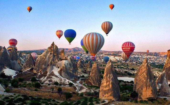 địa-điểm-du-lịch-thổ-nhĩ-kỳ-Cappadocia1 copy