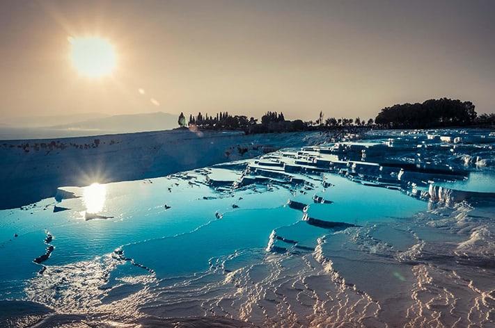 địa-điểm-du-lịch-thổ-nhĩ-kỳ-Pamukkale-Turkey-Photography copy