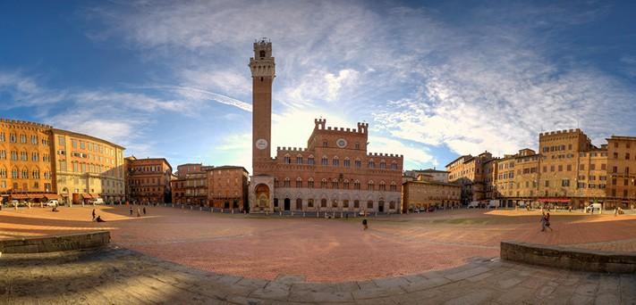 du-lịch-italy-Piazza-del-Campo copy