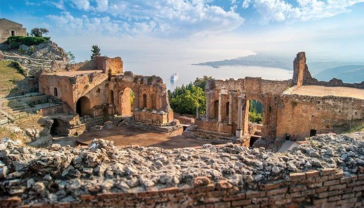 du-lịch-italy-Pompeii copy