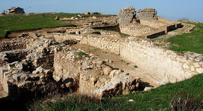 đia-điểm-du-lịch-thổ-nhĩ-kỳ-Seljuk-palace copy