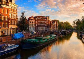 kinh-nghiem-du-lich-ha-lan-amsterdam-netherlands-850x400