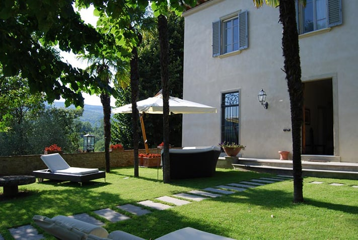 du-lịch-italy-bed-and-breakfast-in-florence