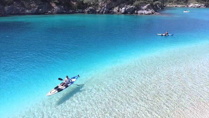 đia-điểm-du-lịch-thổ-nhĩ-kỳ-blue-lagoon-Ölüdeniz copy