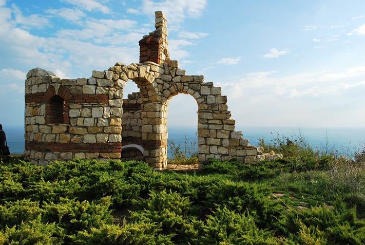 du-lịch-Bulgaria-711