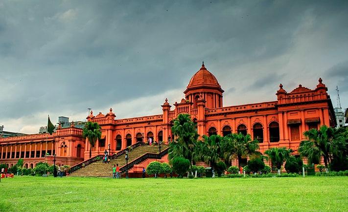 du-lịch-bangladesh-Ahsan-Manzil-711