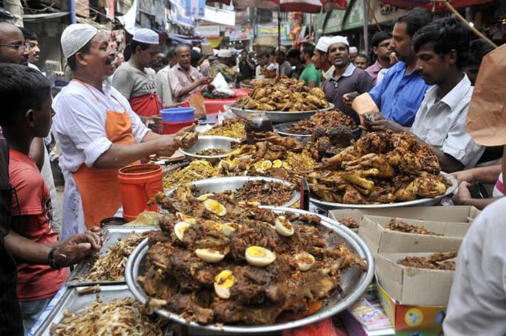 du-lịch-bangladesh-Dhaka-food-711