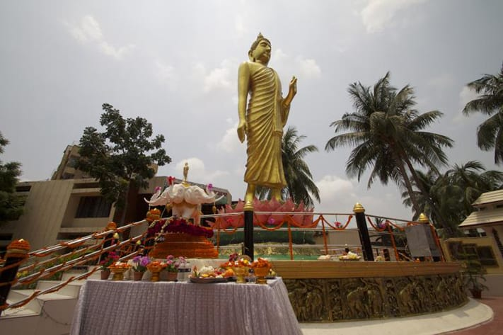 du-lịch-bangladesh-Dharmarajika-711