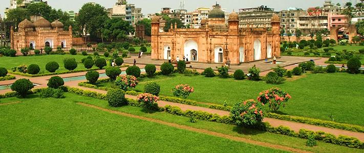 du-lịch-bangladesh-Lalbagh-Kella-711