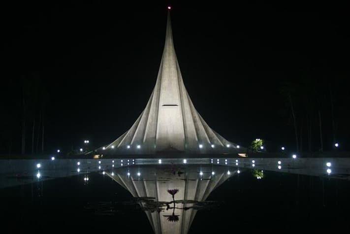 du-lịch-bangladesh-Sriti-soudho-national-monument-711