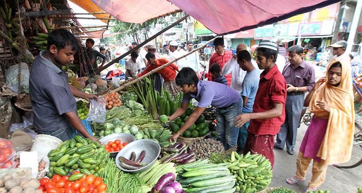 du-lịch-bangladesh-market-711