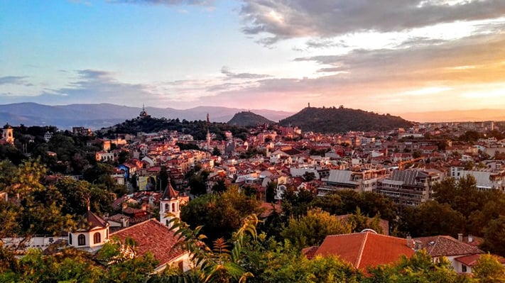 du-lịch-bulgaria-Plovdiv-711