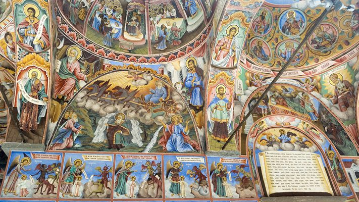 du-lịch-bulgaria-Rila-Monastery-More-Wall-Paintings-711