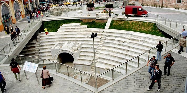 du-lịch-bulgaria-Trimontium-ancient-stadium-plovdiv-711
