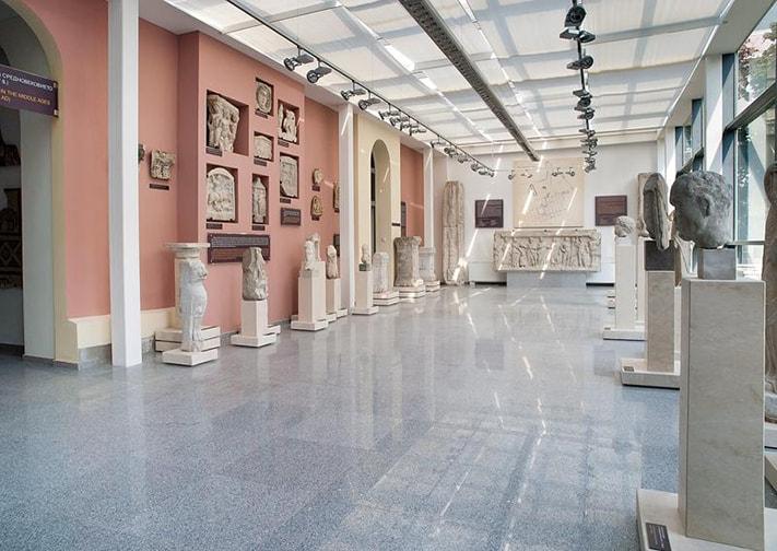 du-lịch-bulgaria-ethnographic-museum-plovdivảo-tàng-dân-tộc-học-711