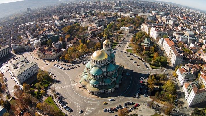 du-lịch-Bulgaria-sofia