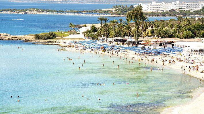 du-lịch-síp-Ayia-Napa-beaches-711