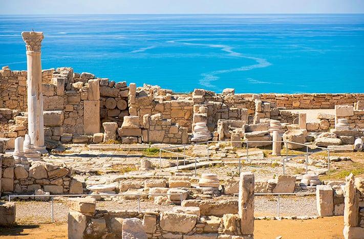 du-lịch-síp-Kourion-archaeological-site-711