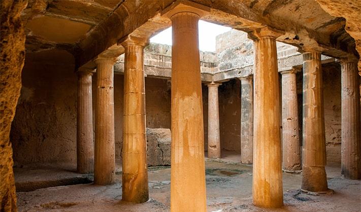 du-lịch-síp-Tombs-of-kings-711