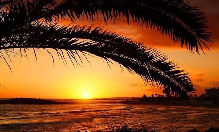du-lịch-síp-nissi-sunset-711