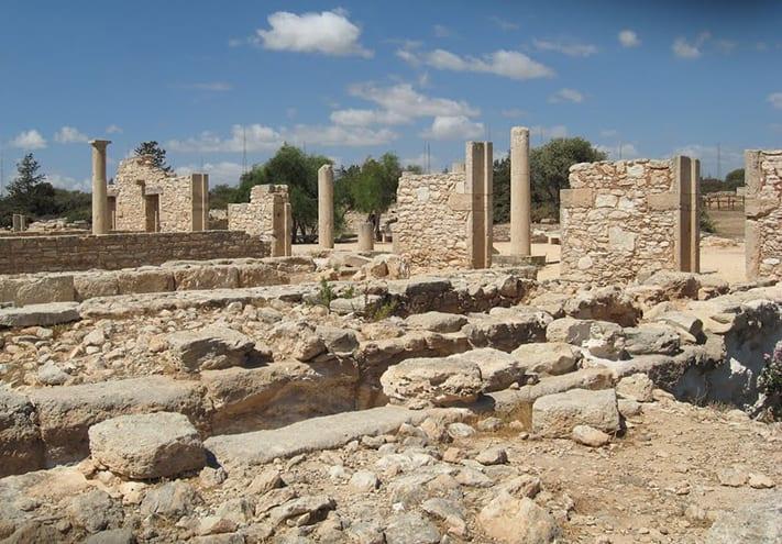 du-lịch-síp-temple-of-Aphrodite-711