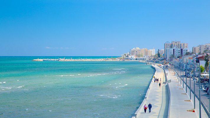 visa-du-lịch-síp-Larnaca-And-Vicinity-711