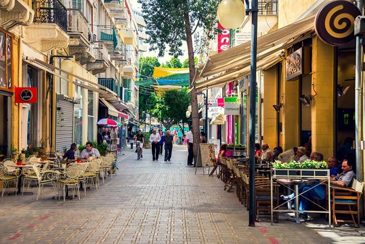 visa-du-lịch-síp-Nicosia-street-711