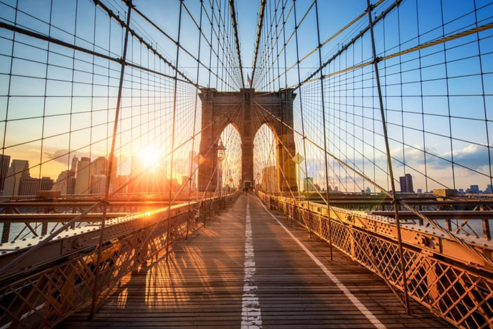 du-lịch-new-york-Brooklyn-bridge-711