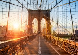 du-lịch-new-york-Brooklyn-bridge-thumb