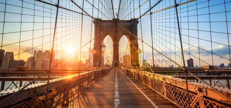 du-lịch-new-york-Brooklyn-bridge-thumb