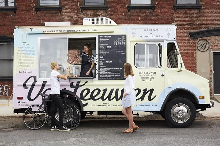 du-lịch-new-york-Van-Leeuwen-711