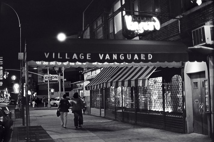 du-lịch-new-york-Village-Vanguard-711