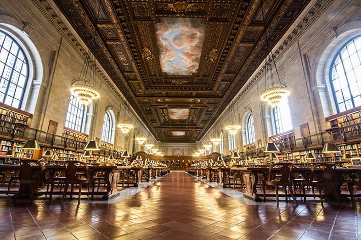 du-lịch-new-york-ny-public-library-711