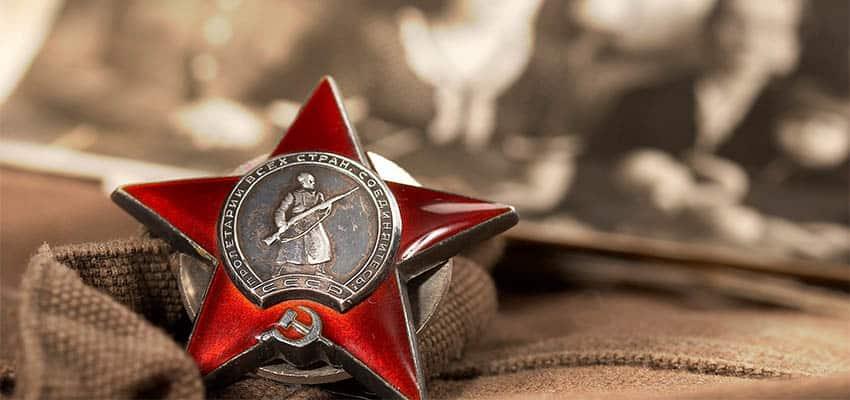 Cac-loai-visa-Nga-thumb-f
