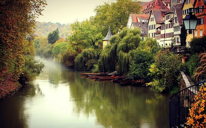 visa-du-lịch-đức-Deutschland-landscape-711