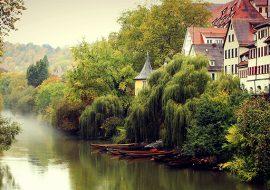 visa-du-lịch-đức-Deutschland-landscape-850x400