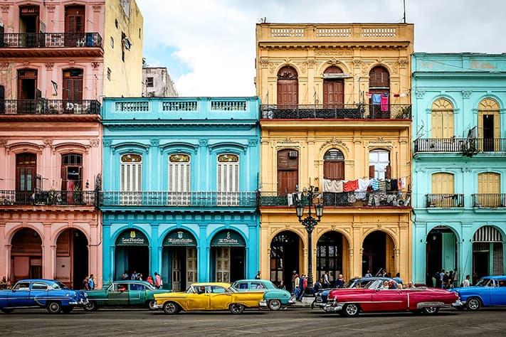 Du-lich-Cuba-Old-Habana