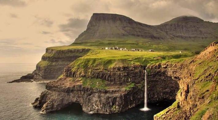 dịch-vụ-visa-đan-mạch-Faroere-711x