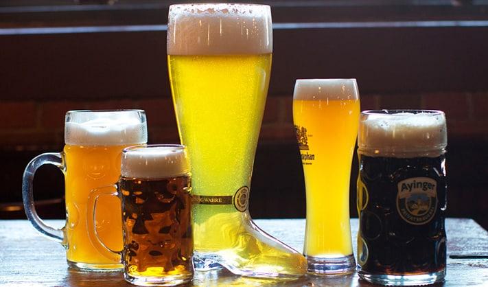 du-lịch-nước-đức-German-bier-711