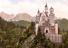 du-lịch-nước-đức-Neuschwanstein-castle-850x400