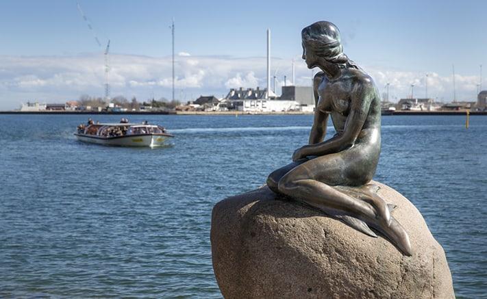 dịch-vụ-visa-đan-mạch-News-Øresund-Johan-Wessman4L-711x