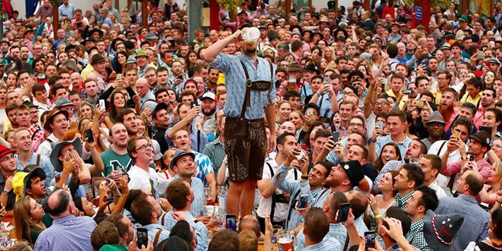 du-lịch-nước-đức-Oktoberfest-munich-711