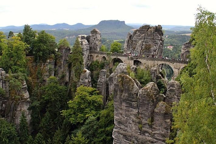du-lịch-nước-đức-Saxony-Swiss-711