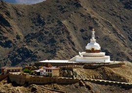 Shanti-Stupa-In-Leh-Ladakh-850x400