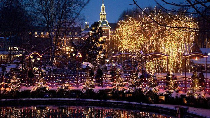 dịch-vụ-visa-đan-mạch-Tivoli-Gardens-711x